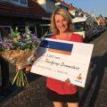 Rabobank Westfriesland steunt De Thuishaaldertjes