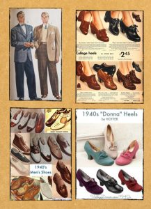 kleding-en-schoenen